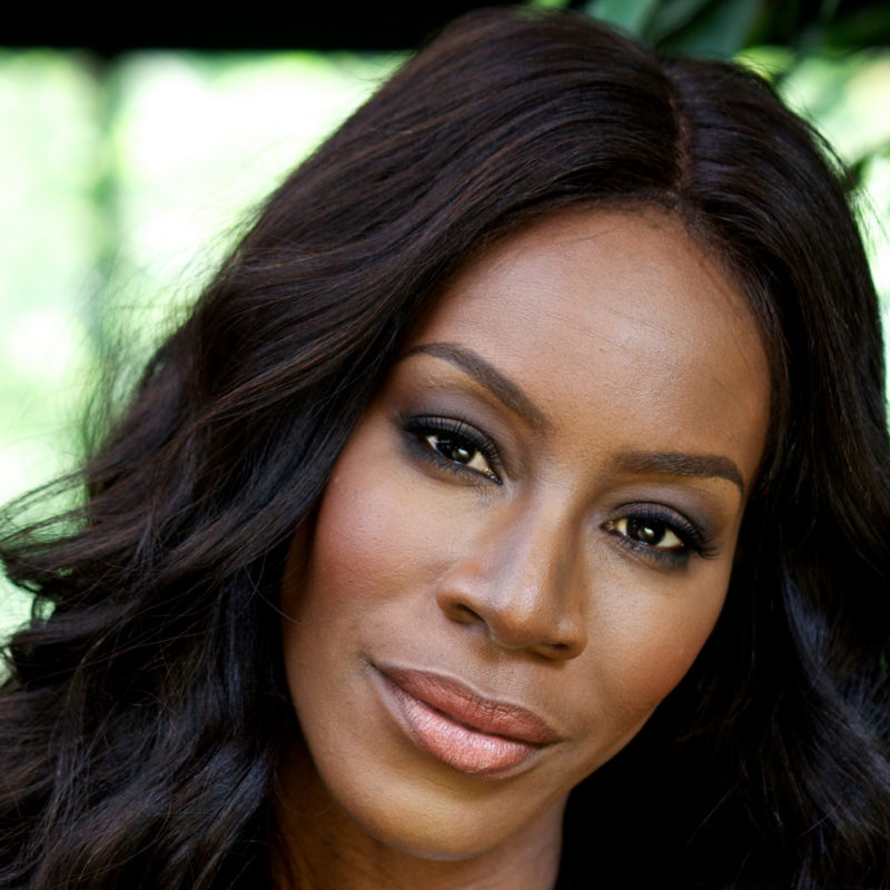 Screenwriter and director Amma Asante talked to film critic Catherine Bray about her second feature, costume drama, 'Belle'.