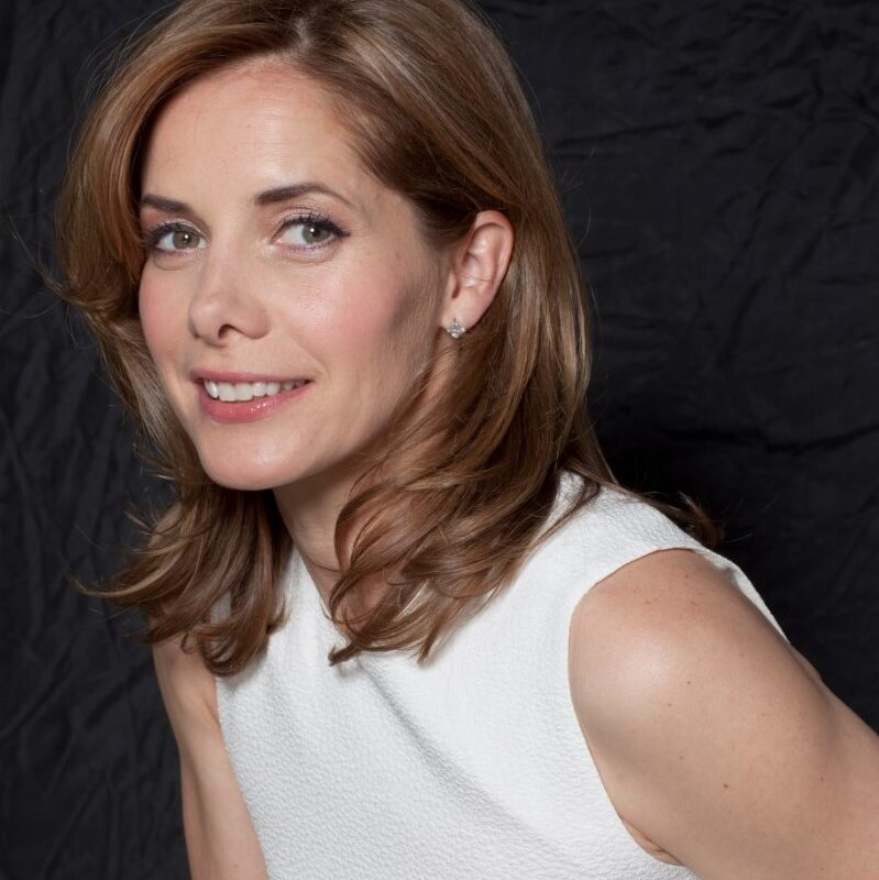 Dame Darcey Bussell talks about discovering Mozart's Requiem age 13 while at Ballet school, and her hsitory as a dancer.